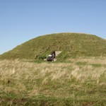 Maeshowe