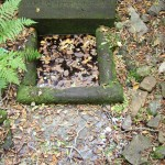 St. Columba's Well