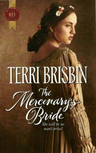 themercenarysbride-scan
