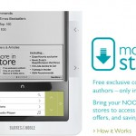 nook_wifi_more_in_store
