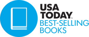 best-selling-books-logo