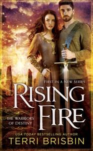 RisingFire2
