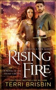 RisingFire-StoneCircles