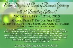 12DaysRomance2015 copy