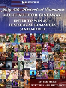 General-Historical-Romance-Giveaway-Final