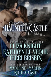 elizaknight_onceuponahauntedcastle_hr