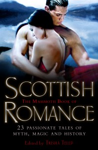mbo-scottish-romance-cover-w_o-names