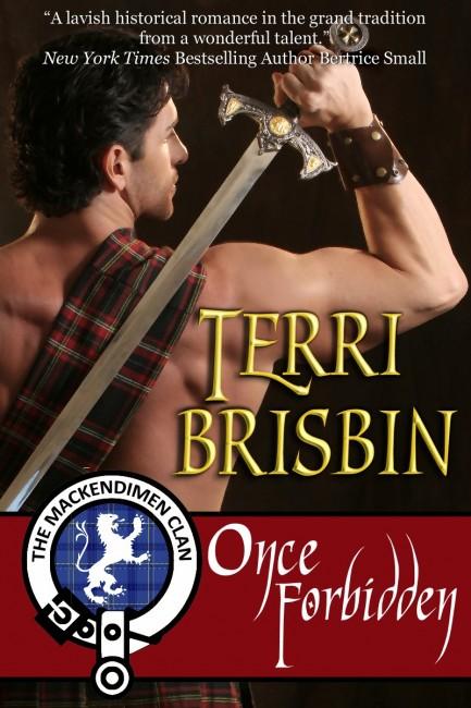 terri-brisbin-once-forbidden-96dpi