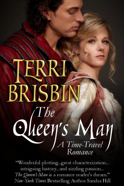 terri-brisbin-the-queens-man-96dpi