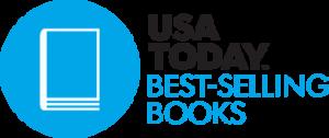 best-selling-books-logo